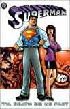 img - for Superman: 'Til Death Do Us Part (Superman (DC Comics)) book / textbook / text book