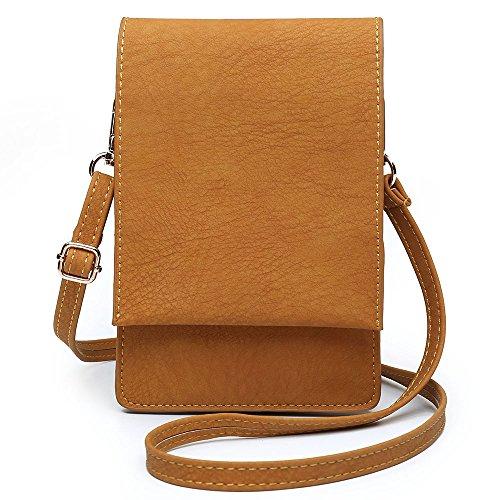 Advanced Bags Plus - 6