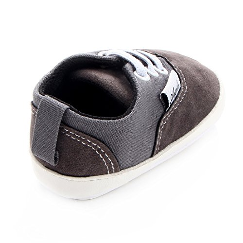 Pictures of Beeliss Baby Loafers Rubber Sole Cirb Shoes ( Beeliss815210 4