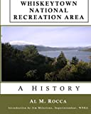 Whiskeytown National Recreation Area, Al M. Rocca, 1451568533