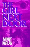 The Girl Next Door, Mindy Kaplan, 1562801406