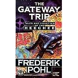 Gateway Trip
