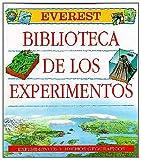 Experimentos y Hechos Geograficós, Barbara Taylor and Taylor Bárbara, 8424119819
