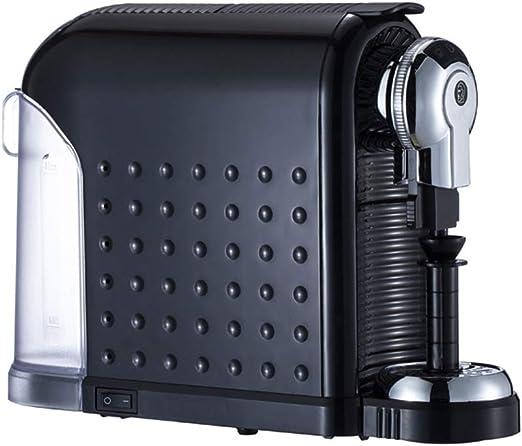 PLTJ-Pbs Cápsula máquina de café Aislamiento automático Oficina en ...