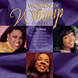 Women of Worship: Gospel