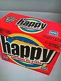 サザンオールスターズ / HAPPY! CD