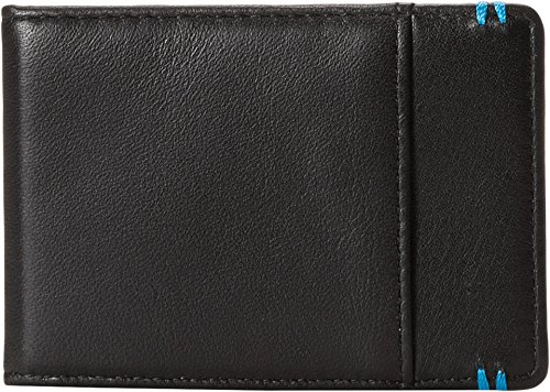 lodis-accessories-mens-bi-fold-money-clip-robins-egg-wallet