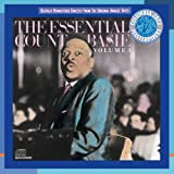 The Essential Count Basie Volume III