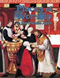 Places of Worship in the Middle Ages, Kay Eastwood, 0778713474
