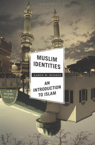 Muslim Identities: An Introduction to Islam ebook