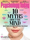 Psychology Today: more info