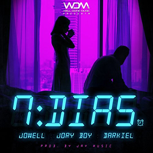 Dia Well (7 Días [Explicit])