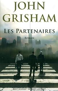 Les partenaires, Grisham, John