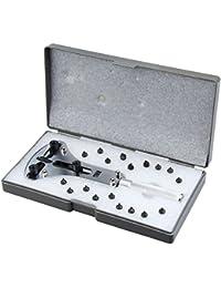 Watch Repair Tool Back Opener Large Wrench Waterproof Screw Case