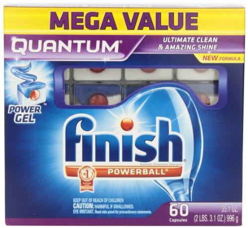 finish-quantum-dishwasher-detergent-mega-pack-60-count