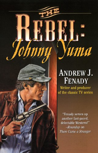The Rebel: Johnny Yuma
