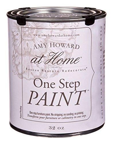 amy-howard-at-home-paint-flat-finish-linen-32-oz-0-voc
