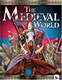 The Medieval World