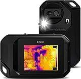 Flir C2 Thermal Imaging Pocket Camera
