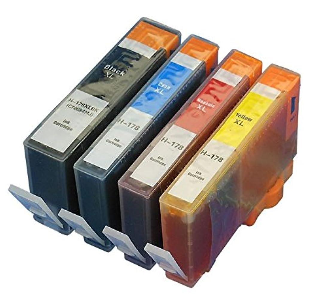 もっと商人メタルラインEPSON 純正インクカートリッジ KAM-BK-L ブラック 増量タイプ(目印:カメ)
