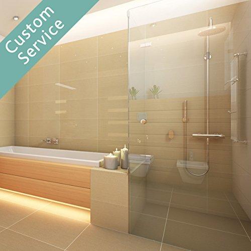 Shower-or-Bathtub-Plumbing-Project