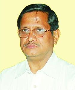 Sulabh Agnihotri