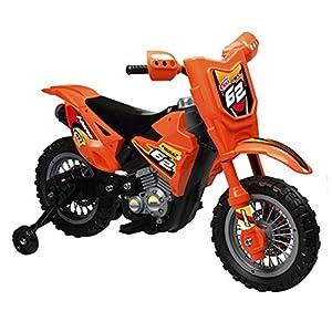6V-Battery-Operated-Dirt-Bike-Orange