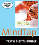 img - for Bundle: Biology: The Dynamic Science, Loose-leaf Version, 4th + MindTap Biology, 2 terms (12 months) Printed Access Card book / textbook / text book