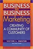 img - for Business To Business Marketing book / textbook / text book