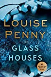 Louise Penny (Author) (10) Release Date: August 29, 2017  Buy new: $28.99$18.90
