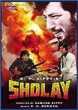Buy Sholay