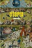 Image of Utopia