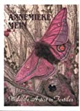 The Art of Annemieke Mein, Annemieke Mein, 0855327758