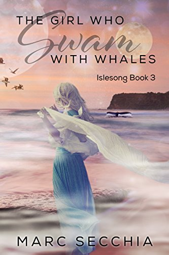 Book Favorite Whales (The Girl who Swam with Whales (Islesong Book 3))