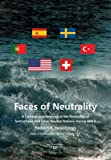 Faces of Neutrality, David Nosworthy and Herbert R. Reginbogin, 3825819140