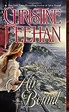 Air Bound (A Sea Haven Novel)