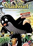 Der Maulwurf und seine Abenteuer mit dem Igel [VHS]