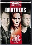 Brothers (Sous-titres français) [Import]