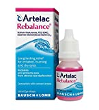 Artelac Rebalance Drops Long Lasting Relief with