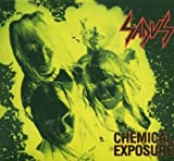 Chemical Exposure by Sadus (2007-01-16)