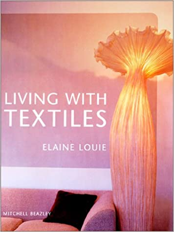 Living with Textiles