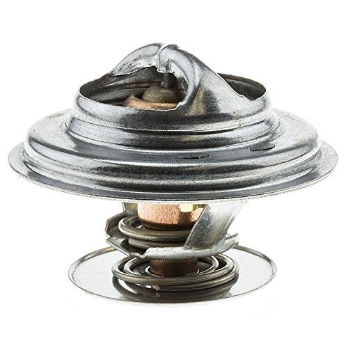 MotoRad 7248-192 Fail-Safe Thermostat