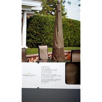 Amazon Com Classic Accessories Outdoor Patio Furniture