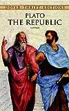Image of The Republic