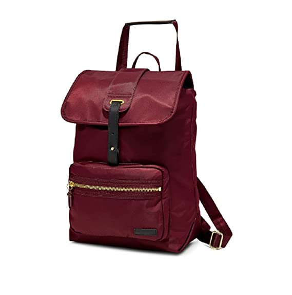 Image Unavailable. Image not available for. Colour  CONVERSE WOMEN S  FASHION BACKPACK ... 10b721958fb41