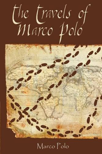 The Travels of Marco Polo ()