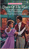 img - for Queen of the May (Regency Romance) book / textbook / text book
