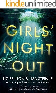 Girls' Night Out: A Novel