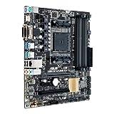 Asus-A88XM-A-Socket-FM2