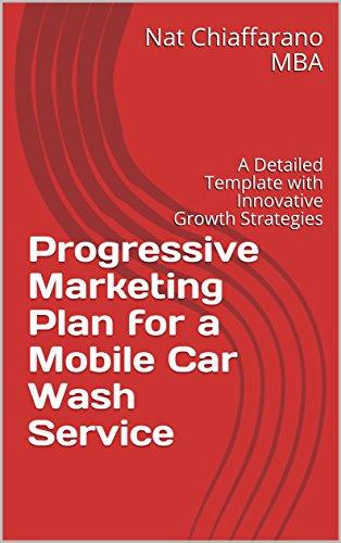 mobile car detailing - 8